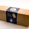 Saracelle - La Bottega Azzurra Gubbio