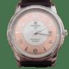 Kienzle orologio Gioielleria Bedini Gubbio