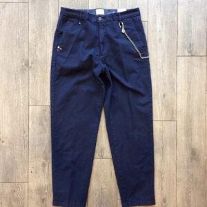 Pantalone chinos in cotone UOMO Emporio Emily Gubbio