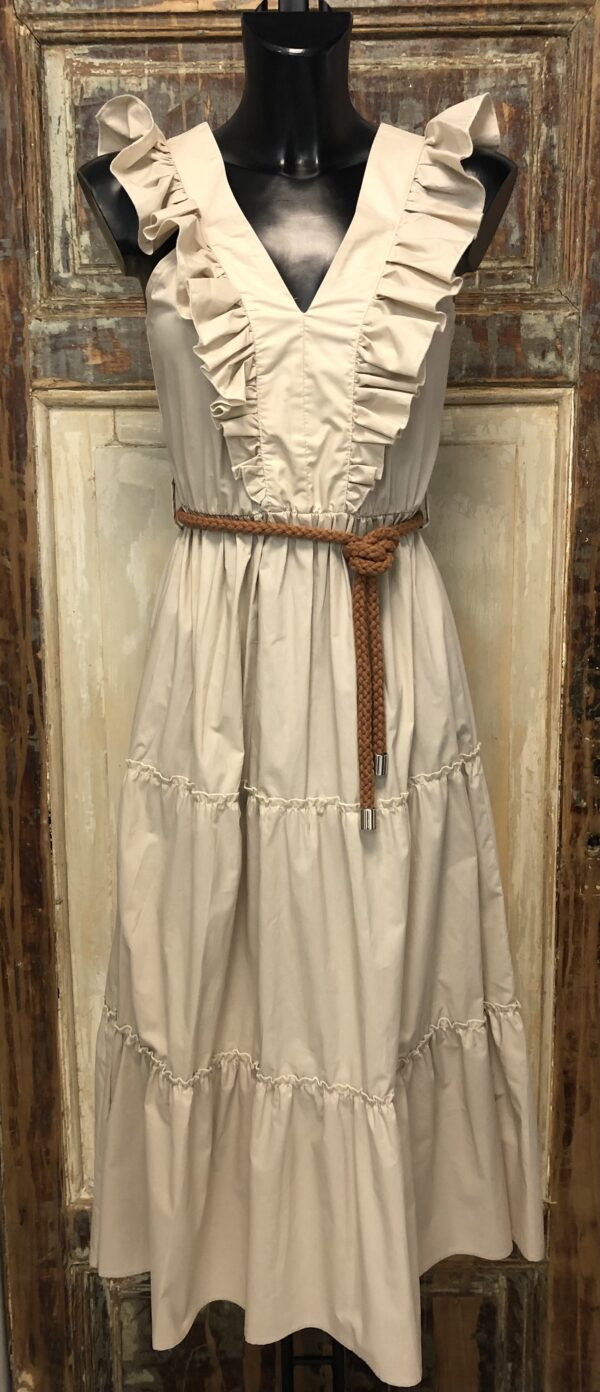 Vestito BERNA donna Emporio Emily Gubbio