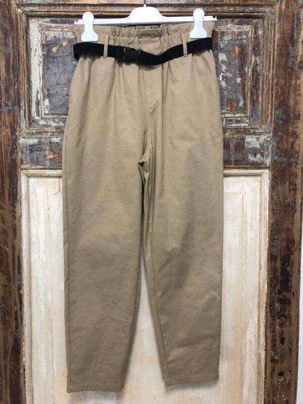 Pantalone Akè Fashion Grelì Gubbio