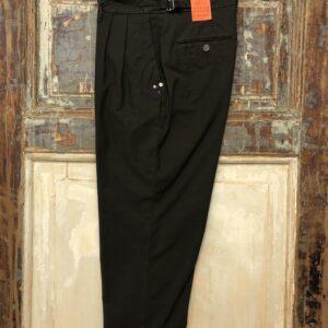 Pantalone UOMO Emporio Emily Gubbio