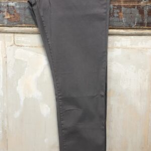 Pantalone elasticizzato GAUDÌ Emporio Emily Gubbio