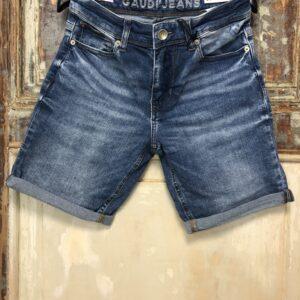 Pantaloncini Jeans elasticizzati GAUDÌ Emporio Emily Gubbio