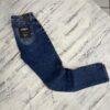 Jeans donna vita alta Gaudì Emporio Emily Gubbio