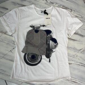 T-Shirt Emporio Emily Gubbio