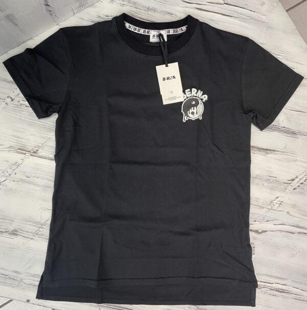 T-shirt uomo Emporio Emily Gubbio